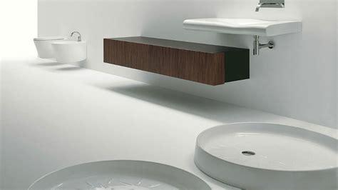 piatto doccia rotondo nic design santelli casa