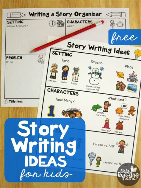 story themes to write about best 25 story writing ideas ideas on pinterest book