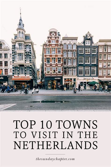ketchum id made the list of most charming small towns in 17 best images about how i d love to go on pinterest