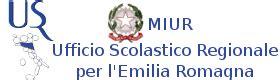 ufficio scolastico emilia romagna indice generale