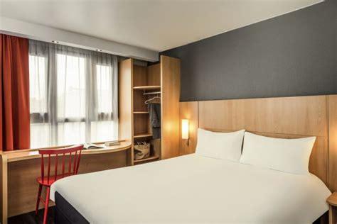 Hotelbewertung Schreiben Muster hotel color design