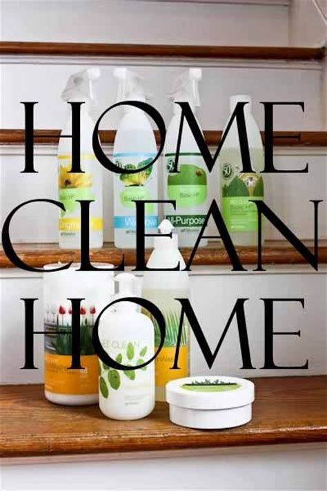 clean home the 15 most common cleaning mistakes part three london