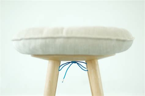 Floating Stool by Furniture Design S Tool Unique Furniture For Collections