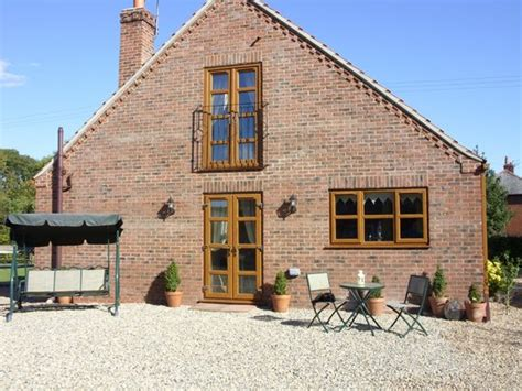 Selby Cottage by Dove Cottage Selby B B Reviews Tripadvisor
