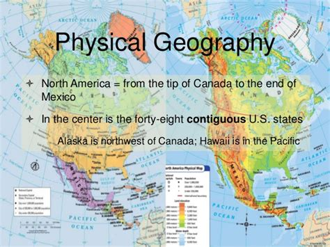 north america great plains weekly materials to print 3 1 north american geography