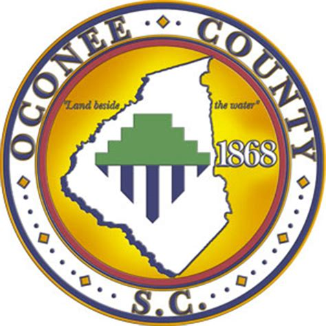 houses for sale in oconee county sc about oconee county