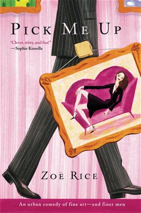 Book Review Me Up By Zoe Rice me up by zoe rice reviews discussion bookclubs lists