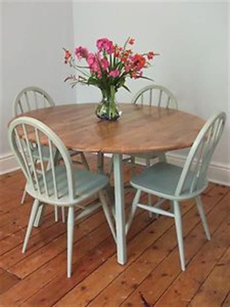 Glass Top Dining Room Sets best 25 painted round tables ideas on pinterest chalk