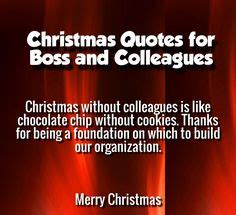 images  merry christmas quotes wishes poems pictures images hd  pinterest happy