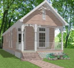 New Orleans Shotgun House Plans Great Looking Shotgun Style Little House Tiny Homes