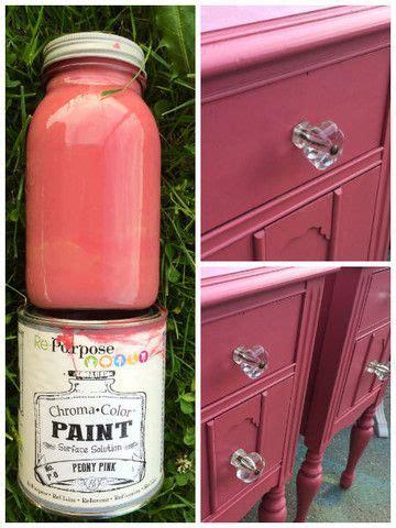 Solomon Repurposes Paint Chips 17 best images about repurpose chroma color paint on