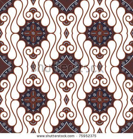 javanese batik tattoo 38 best patterns inspiration images on pinterest
