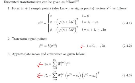 tutorial latex formula amsmath alignment of equations in align environment with