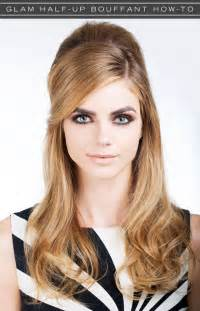 how to style thinning hair 60s 220 ber 1 000 ideen zu 70s hairstyles auf pinterest