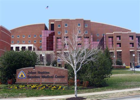 Johns Bayview Center Detox by Johns Bayview Center