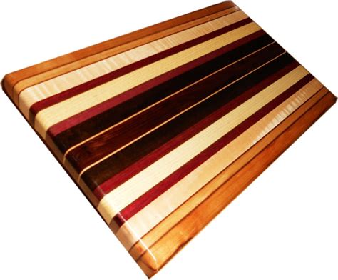 unique wood cutting boards buy a custom made exotic wood cutting board full size