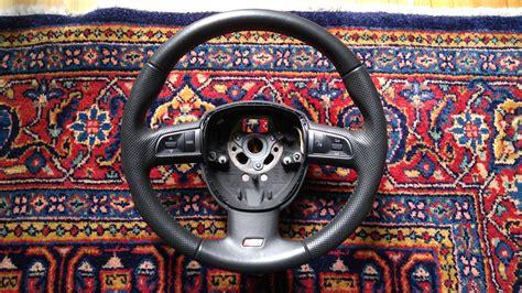 il volante auto usate consigli pulizia volante usato