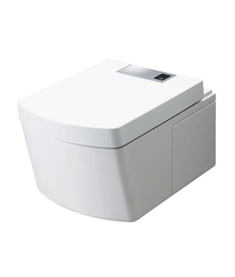 washlet wc neorest se wc mit integriertem washlet toto