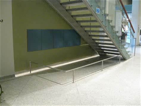 Ada Bench Requirements Abadi Accessibility News How Do Architects Deal With