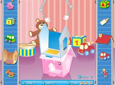doll house free games free download doll house games chargegett