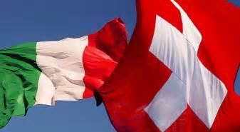 banche svizzere interessi banche svizzere in italia filiali e contatti