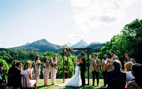 budget wedding reception venues brisbane 9 of the best wedding venues on the gold coast gold