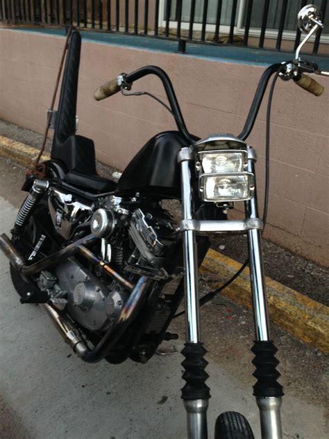 basic headlight wiring diagram motorcycle wiring diagram
