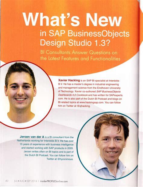 zen magazine s was designed by who sap design studio zen mobile sap design studio script