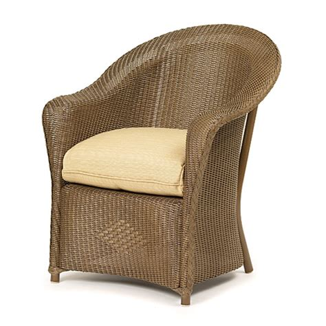 chair cushion wicker chair pads cushions