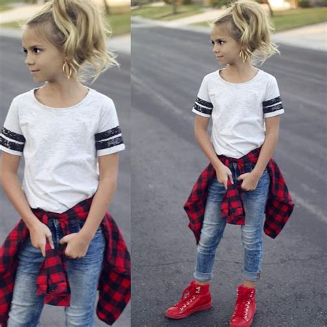what is the style nowadays for 11 year boy haircuts 1000 images about clothes on pinterest forever 21 girls