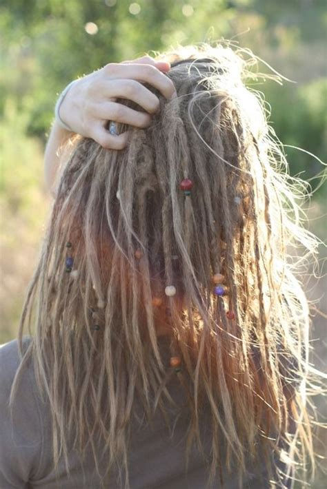 picture of thin dreadslocks on black people hair 1000 images about dreads and accessories on pinterest