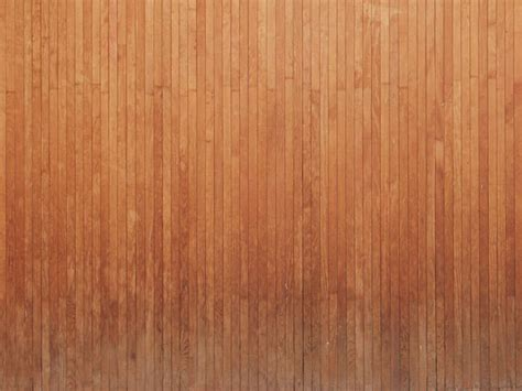 clean wood woodplanksclean0004 free background texture wood