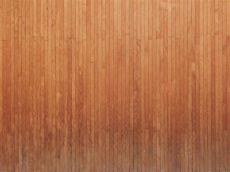 WoodPlanksClean0004   Free Background Texture   wood