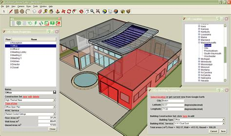 download 3d house design software free