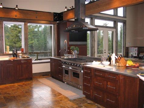 local kitchen cabinets sundance cabinet design sales llc sundance cabinet