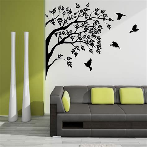 custom wall sticker wall decor products the interior