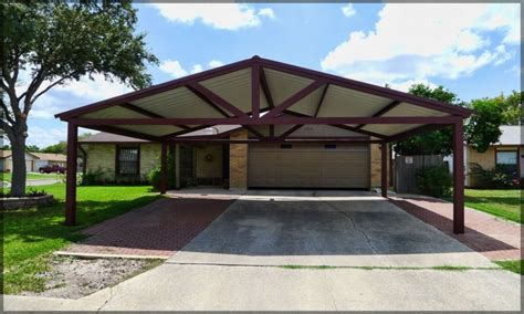 Cheap Awnings For Cers by Carport Covers Canvas Carport Covers Carport Covers That