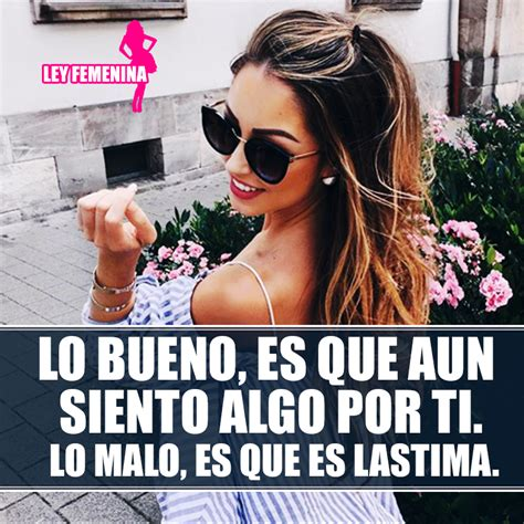 frases imagenes de chicas frases cabronas para mujeres 8 0 apk download android