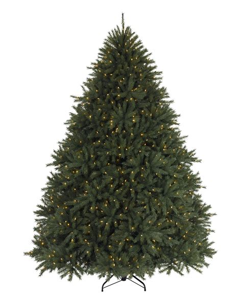 quality artificial christmas tree