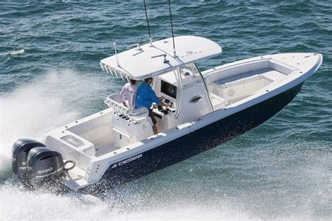 contender 28 sport boats for sale contender 28 sport boats for sale boats