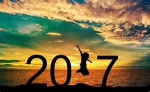 amazing happy new year 2017 images on imgfave