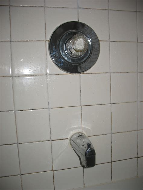Type Of Faucet File Canadian Shower Tap Jpg Wikimedia Commons