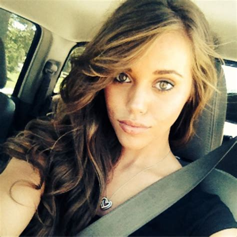 Tlc Background Check Jessa Duggar Is Giving Birth Live On Tlc