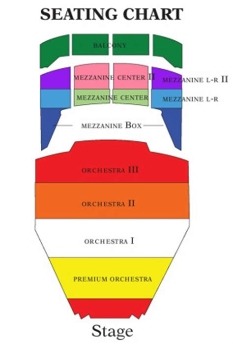 internal revenue code section 117 tulsa symphony seating chart