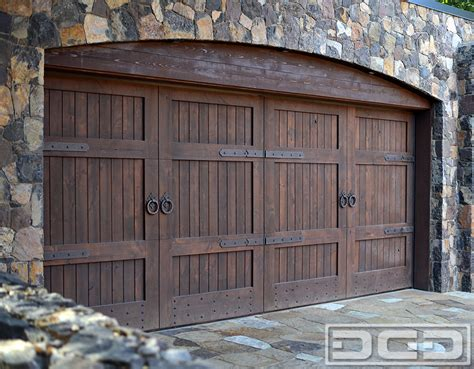 garage  door needed porsche macan forum