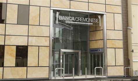 Banca Credito Cooperativo Cremonese by Bcc Mantova Pensa A S 232 Mondo Padano It