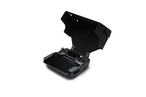 Remote Controller Monitor buy mavic remote controller monitor
