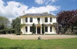 country homes for immaculate georgian country houses for country