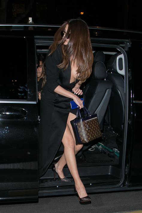 Has A Wardrobe by Selena Gomez Has A Wardrobe With Shockingly