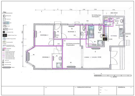 Floor Plan With Plumbing Layout by Index Of Images Text System Design